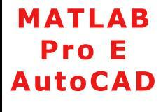 MATLAB, AutoCAD, Pro E, SolidWorks, SketchUp Pro, 3ds Max, Photoshop, Web Design, Design Visualization training in Allahabad