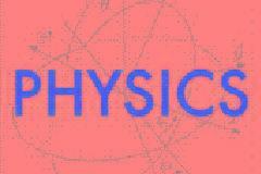 Become a Master in Physics (Std: IX-X / XI-XII)