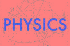 Become a Master in Physics (Std: IX-X / XI-XII)