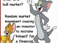 Investing in Equity