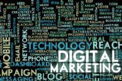 Digital Marketing course training BTM layout