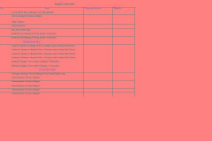 Bengoli Class & IT Tutor online/Institute/Home