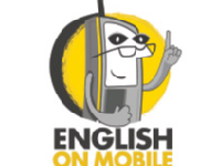 Master English Speaking on the go - Learn English on mobile