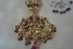Mega Jewellery Making Campaign @ Coimbatore