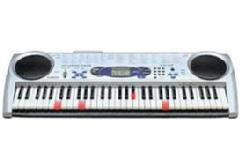 Keyboard Classes in South Delhi Available: Learn Keyboard in South Delhi at the Best Music School in South Delhi