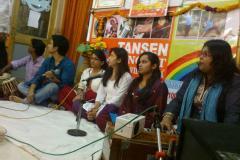 Music Classes in South Delhi Available: Learn Music in South Delhi at the Best Music School in South Delhi