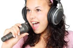 Singing Classes in South Delhi Available: Learn Singing in South Delhi at the Best Music School in South Delhi