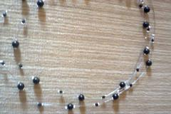 fancy jewellery basic class at ur place