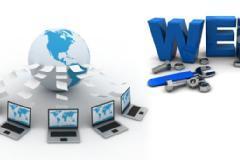 Learn Web design & development/programming with the latest technologies. Month1 :- Language:PHP, MYSQL, HTML, CSS, jquery. Framework: Codeigniter