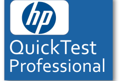 Best QTP Training in Mumbai by best industrail trainers in Mumbai Best QTP Training Institute in Navi Mumbai