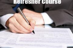 FREE tuition on Introduction to Law of Contract for Students pursuing LL.B.