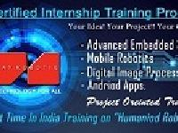 Certified Internship Training Program