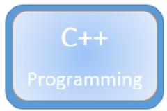 C++ Programming Class