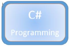 C# / C Sharp Programming Class