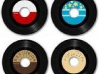 CD DJ COURSE