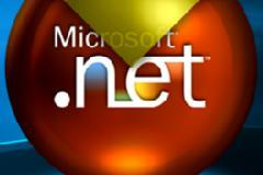 WPF in .Net