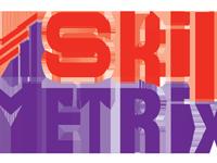 ITIL Intermediate OSA Training at Bangalore-India-SkillMetrix