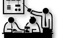 Certificate Course in Instructional Design