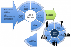 Agile Project Management Training- Scrum