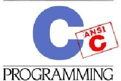 Complete C Language Programming