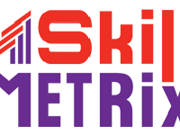 ITIL Intermediate-ITIL RCV Intermediate Training at Bangalore-SkillMetrix