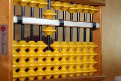 Abacus Teacher's Training Program & Vedic Maths Guru Course