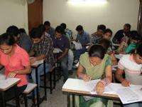 bank po coaching institutes in chandigarh