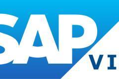 SAP VIM OpenText Online Training