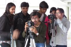 Photography Class - Institute for Photography Excellence