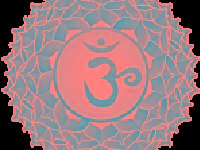 Reiki Workshops -LEVEL 1,2 & 3