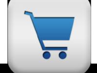 Build a Shopping Cart using PHP/Mysql