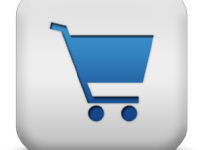 Build a Shopping Cart using PHP/Mysql
