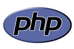 Certified PHP Developer Course