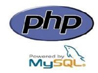 Certified PHP Mysql Developer Course