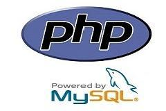 Certified PHP Mysql Developer Course