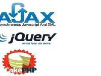 PHP Developer Essentials - Javascript Form Vaildation | Ajax | jQuery | CakePHP | Smarty