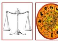 Basic Course in Vedic Law of Astrology