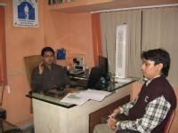 Personality Development & Soft Skill Training with Grooming for All