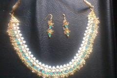 3 day workshop on fashion jewellery workshop in tirupur for more info