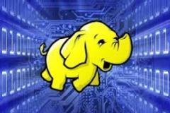 Hadoop  - BigData