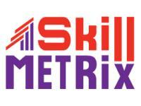 ITIL Foundation Cost at Bangalore with 100% Passing Guarantee-SkillMetrix