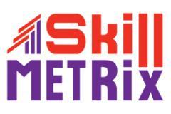 ITIL Foundation Cost at Bangalore with 100% Passing Guarantee-SkillMetrix