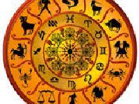 Basic Course in Vedic Astrology