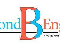 Beyond English at Kabru