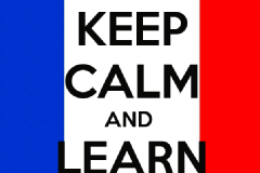 Learn Basic french in 10 days