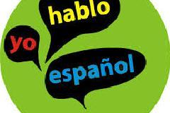 Learn Basic Spanish