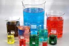 Online Physics, Chemistry Coaching