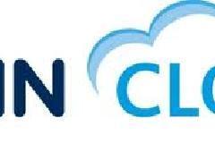 Cloud Computing Foundation Training in Bangalore,Bangalore-SkillMetrix