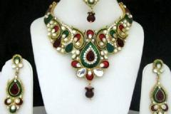 Learn Fashion Jewellary & Paper Jewellary