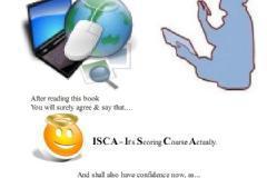 ISCA CA FInal Private Classes